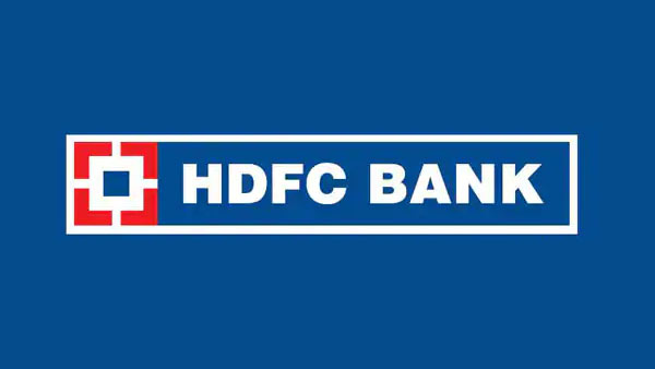 HDFCயின் செம ஆஃபர்.. பிராசசிங் கட்டணத்தில் 50% தள்ளுபடி.. இன்னும் பல சலுகைகளும் காத்திருக்கு..!