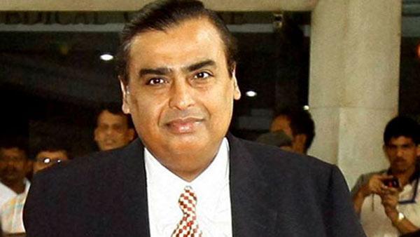 இந்தியாவின் டாப் 10 பணக்காரர்கள் 2020.. உச்சக்கட்ட வளர்ச்சியில் அம்பானி..!