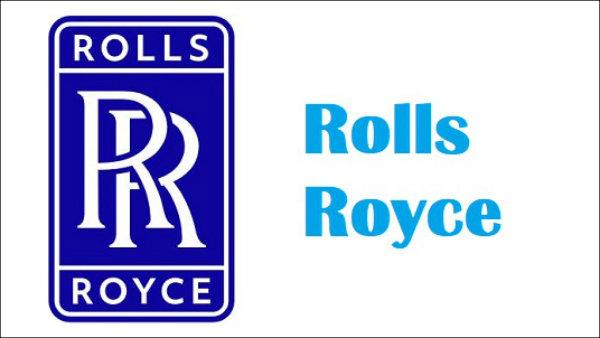 உலக புகழ் பெற்ற Rolls-Royce-க்கே இந்த நிலையா? வரலாறு காணாத வீழ்ச்சியில் கம்பெனி!