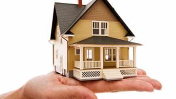 மலிவு விலை வீடுகள் (Affordable Housing)