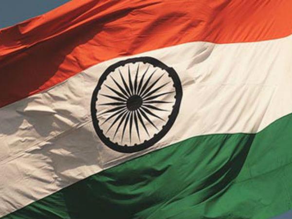 Pasar India