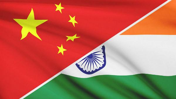 சீனாவின் தொழிற்துறை ராக்கெட் வேகத்தில் வளர்ச்சி.. அப்போ இந்தியா..?!