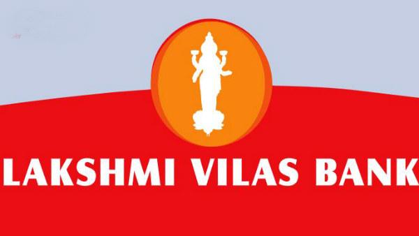 லட்சுமி விலாஸ் பங்குகள் 6 நாட்களில் 53% வீழ்ச்சி.. முதலீட்டாளர்கள் கண்ணீர்..!