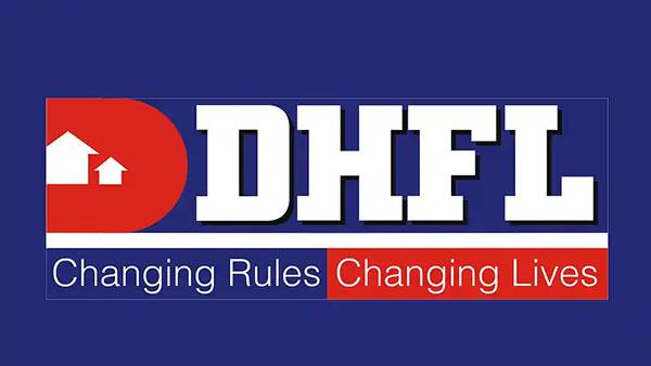 DHFL - பிராமல் குரூப் ஒப்பந்தம் ஓகே.. ஆனா ஒரு கண்டிஷன்.. NCLT அமைப்பு வைத்த கோரிக்கை..!