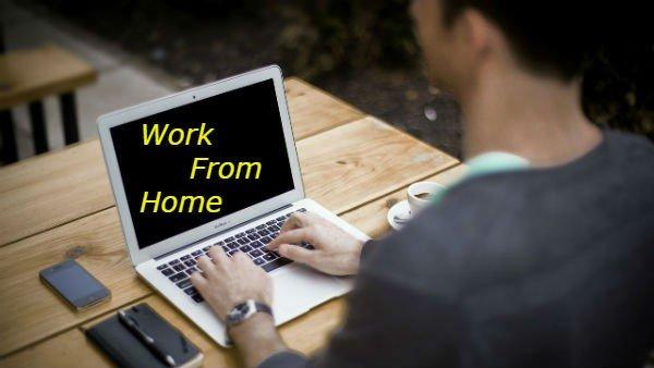 முடிவுக்கு வருகிறது Work From Home.. இனி எல்லோரும் ஆபீஸ்-க்குக் கிளம்பவேண்டியது தான்..!