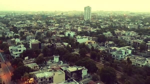 5 லட்ச வீடுகள் தேக்கம்.. ரியல் எஸ்டேட் துறையில் பெரும் பிரச்சனை..!