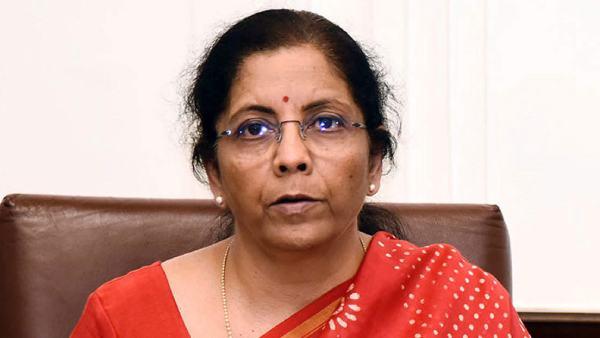 Budget 2021.. அதிகரித்து வரும் நிதி பற்றாக்குறை.. எச்சரித்த இக்ரா..!