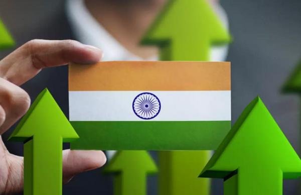 இந்திய பொருளாதாரம் 7.3% வளர்ச்சி அடையும்.. ஐ.நா-வின் தரமான கணிப்பு..!