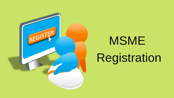 ஒன் ஸ்டாப் மொபைல் ஆப்.. MSME நிறுவனங்களுக்கு மத்திய அரசின் அசத்தலான சேவை..!
