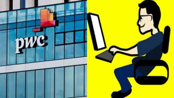 Budget 2021.. WFHல் இருக்கும் ஊழியர்களுக்கு வரி விலக்கு அளிக்கலாம்.. PwC சொன்ன செம விஷயம்..!