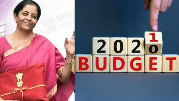 Budget 2021..  அரசின் கவனம் எந்தெந்த துறைகளில்.. கவனிக்கபட வேண்டிய சில பங்குகள்..!