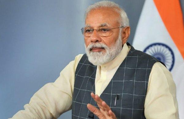 பட்ஜெட் 2021: மக்களின் எதிர்பார்ப்பு இவ்வளவு தான்.. மோடி அரசு நிறைவேற்றுமா!!