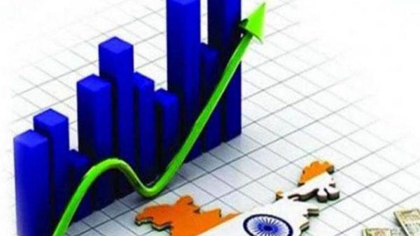 இந்தியாவின் ஜிடிபி வளர்ச்சி 8.3% மட்டுமே.. ரிசர்வ் வங்கியை விட குறைவாக கணித்துள்ள உலக வங்கி..!