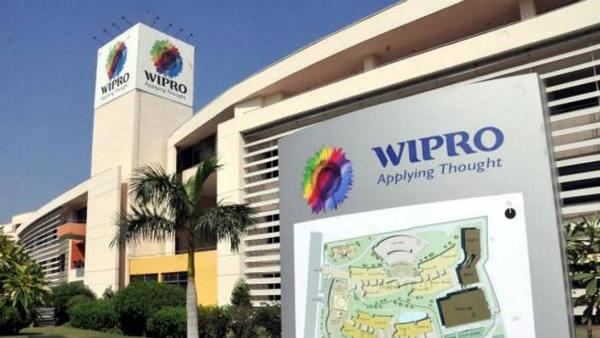 அதிரடி காட்டும் விப்ரோ.. 28% லாபம் அதிகரிப்பு.. செம ஏற்றத்தில் பங்கு விலை.. ஜாக்பாட் தான்..!