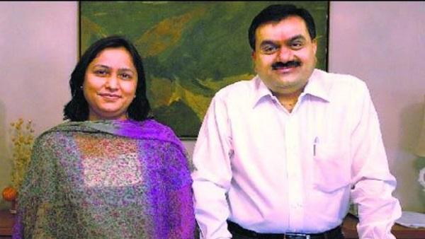 பாவம்யா அதானி.. 3 நாளில் 9 பில்லியன் டாலர் இழப்பு.. 2வது இடமும் கோவிந்தா..!