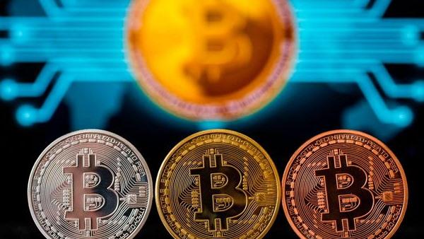 டாப் 10 கிரிப்டோகரன்சிகளின் விலை நிலவரம் என்ன.. !  #cryptocurrency
