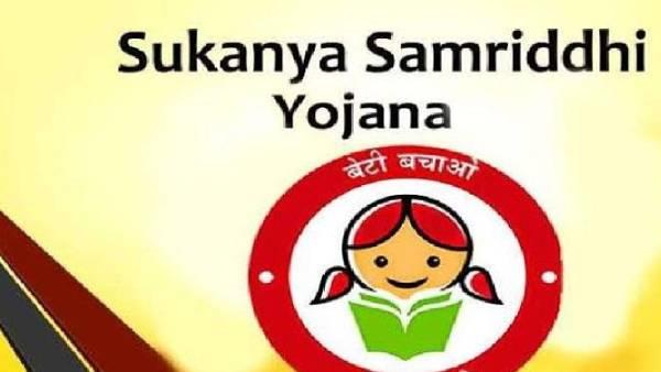 Sukanya Samriddhi Yojana திட்டத்தில் கலக்கும் தமிழ்நாடு.. நாம எப்பவுமே டாப்பு தான்..!