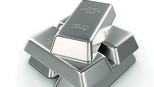 குட் நியூஸ்.. விரைவில் silver ETF வரப்போகுது.. சிறு முதலீட்டாளர்களுக்கு நல்ல சான்ஸ்..!