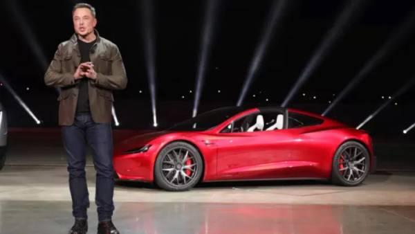 புதிய வரலாற்றை படைக்க போகும் எலான் மஸ்க்.. லெவல் 5 தானியங்கி கார்..! #Tesla