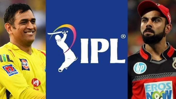 #IPL: 10 நொடி விளம்பரத்தின் விலை என்ன தெரியுமா..? கல்லாகட்டும் ஸ்டார் இந்தியா..!