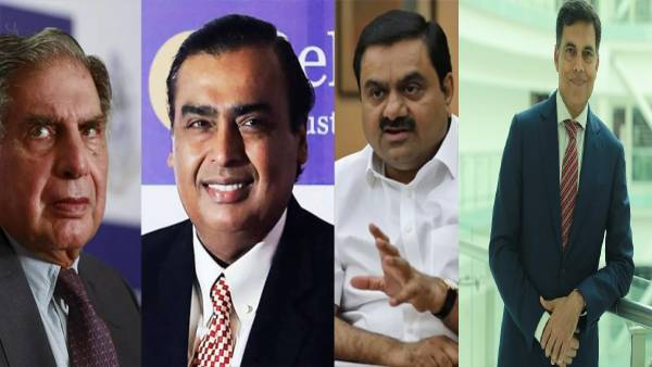 ரிலையன்ஸ், அதானி, டாடா, ஜின்டால், சோலார், PLI, PLI scheme, reliance, adani, tata, jindal,