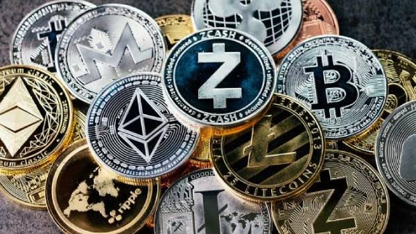 அமெரிக்கா, சீனா-வை தூக்கி சாப்பிட்ட நைஜீரியா..! #Crypto #Bitcoin