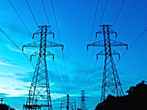 Electricity Consumption Increased Tn