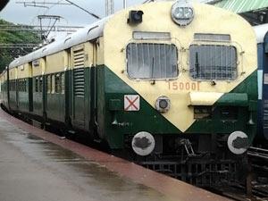 Diwali Rush 16 Trains Booked On Nov