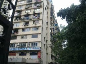 Mumbai Delhi Office Rentals Top Sh