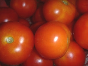 Tomato Prices Fall Tn Farmers Disappointed