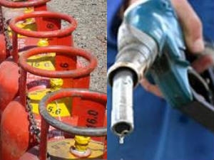Diesel Lpg Kerosene Prices Likely