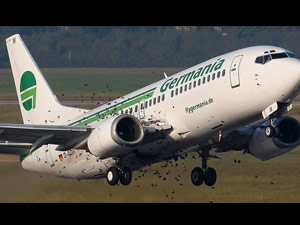 Attack On Lankans Proves Costly Airlines