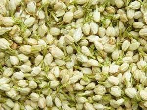 Vinayagar Chaturthi Flowers Price