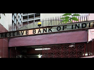 Rbi Committee Asks Co Op Banks Give
