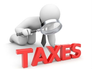 Documents Needed File Income Tax Returns