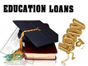 Factors Consider Before Taking An Education Loan