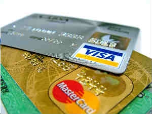 How Interest Rates On Credit Card Are Calculated