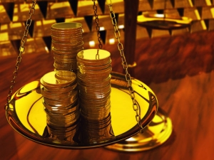 July 18 Is The Beginning The Fourth Term Sovereign Gold Bond