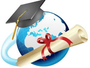 Features An Education Loan Vocational Courses