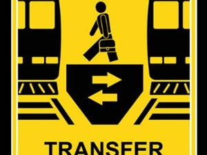 How Transfer Nsc From One Person Another