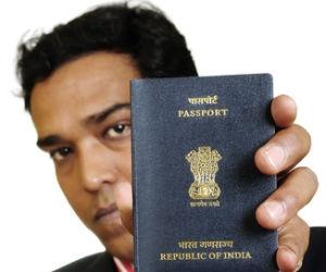 Understanding Resident Indian Not