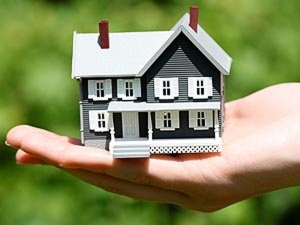The Losses Which Are Covered Under Home Insurance