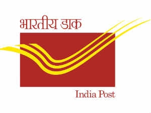Interest Rates On Ppf Nsc Other Post Office Savings