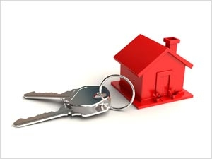 Is Life Insurance Needed When Taking A Home Loan