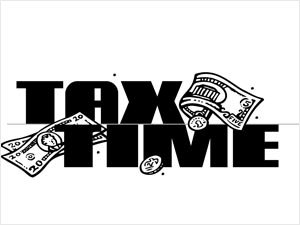 Income Tax Department Put Salary Slips Of Top India Inc