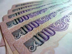 Qatar Has Highest Density Of Millionaires Study