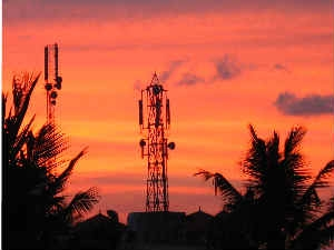 Telecom Operators To Maintain Vas Related Records From