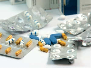 Prices Of Crucial Drugs Likely To Be Slashed By Up To H