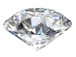 How Evaluate Diamond Investment India