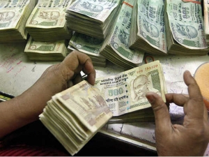 How Save Manage Windfall Money India